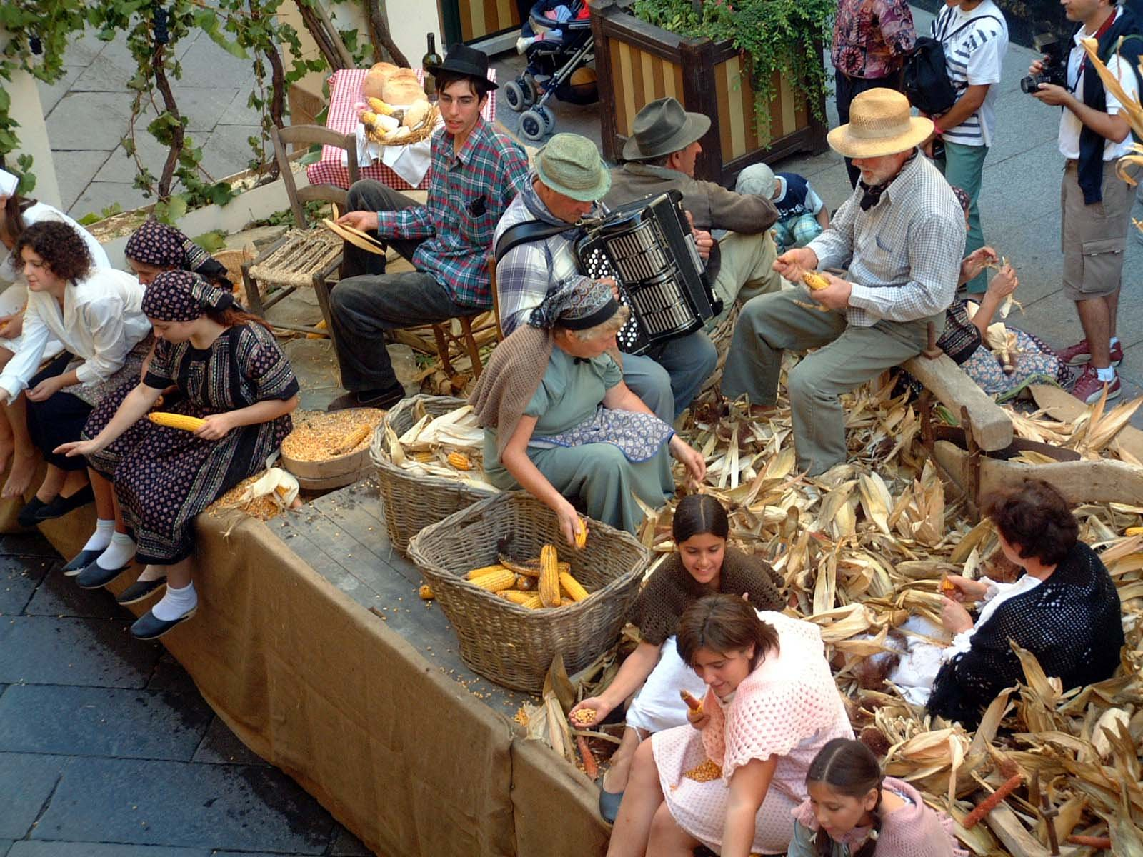 foto da www.astiinternational.it