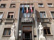 Palazzo Borello