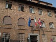 Palazzo Goria